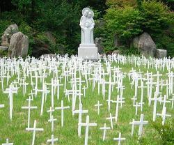 18531_jardin_de_los_ninos_abortados_del_gran_centro_medico_y_de_acogida_kkottongnae__en_corea